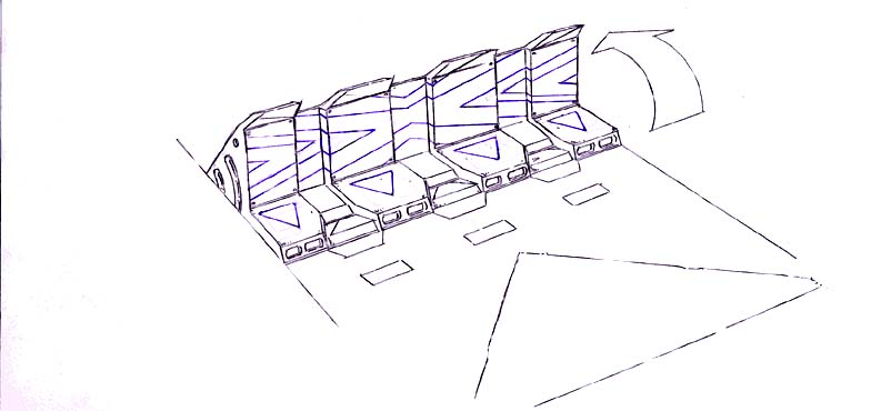 TOLL_6_BARRIER